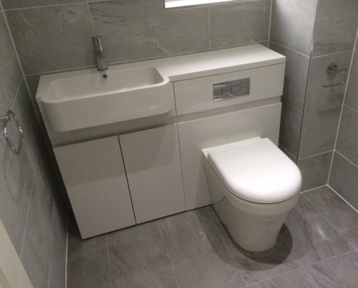 Danny\'s Home Improvement NYC